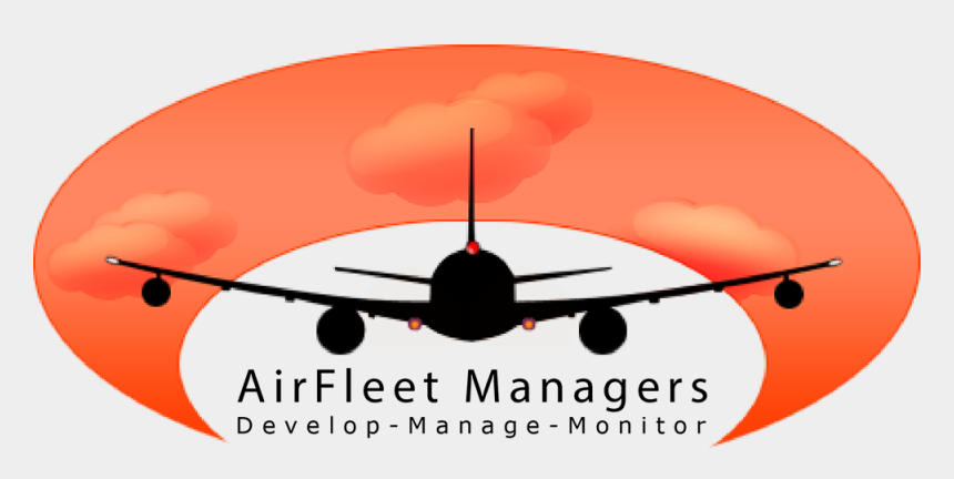 records management clipart, Cartoons - Airfleet Managers