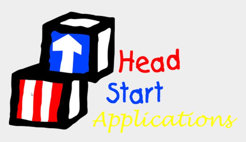 homeless help clip art, Cartoons - Head Start
