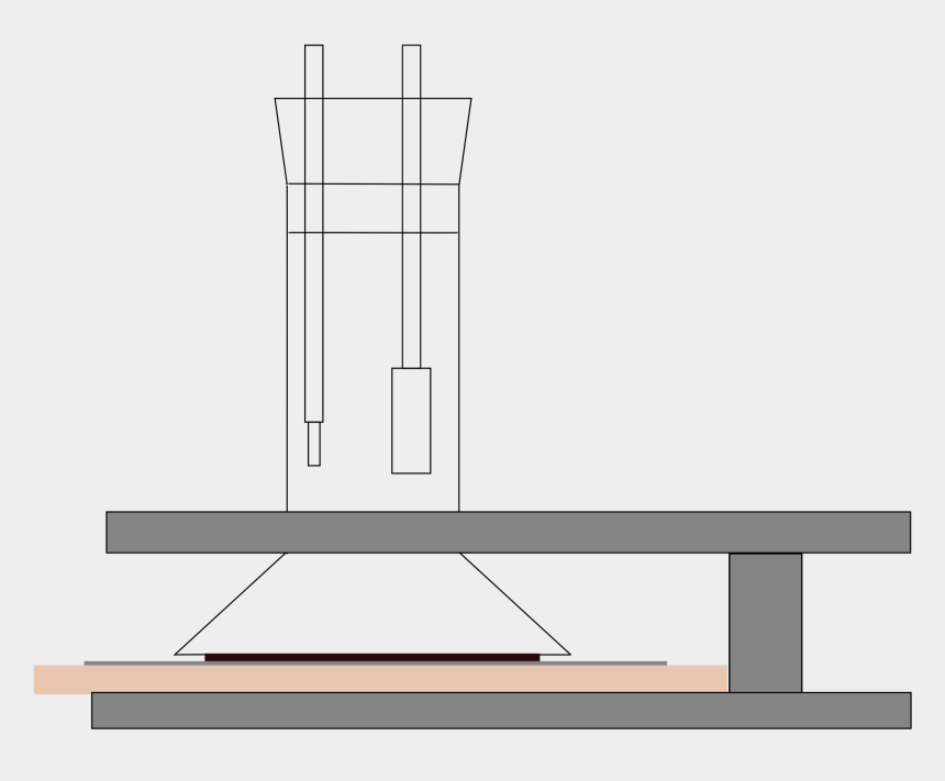 shelf clipart vector, Cartoons - Shelf