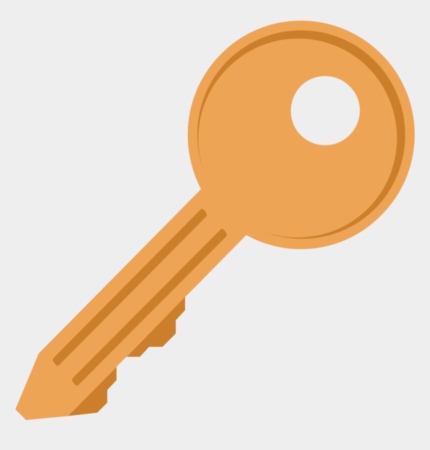 rattle clipart free, Cartoons - Iphone Key Emoji Transparent Background
