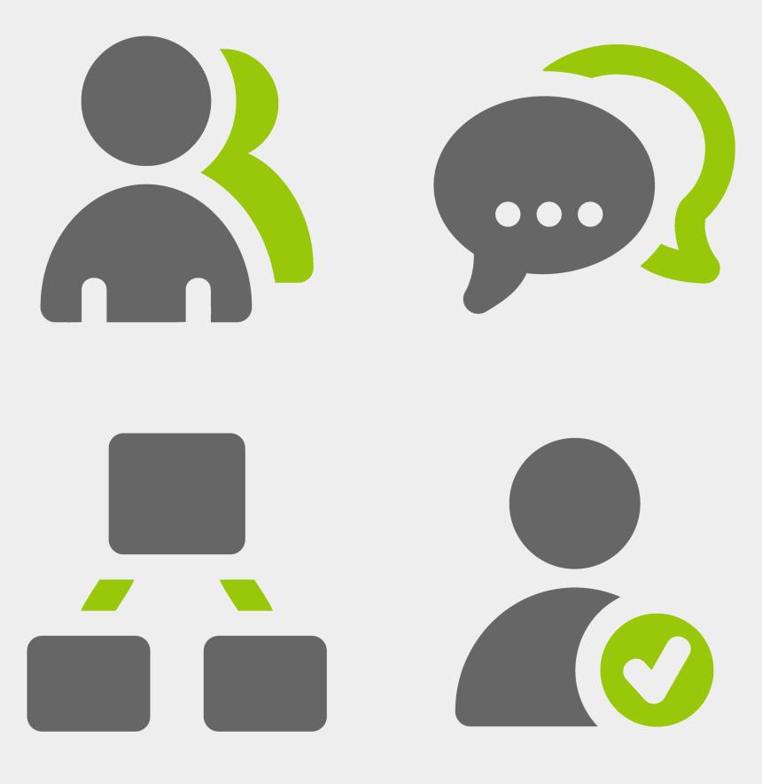 customer service clip art free, Cartoons - Customer Experience Customer Service Icon