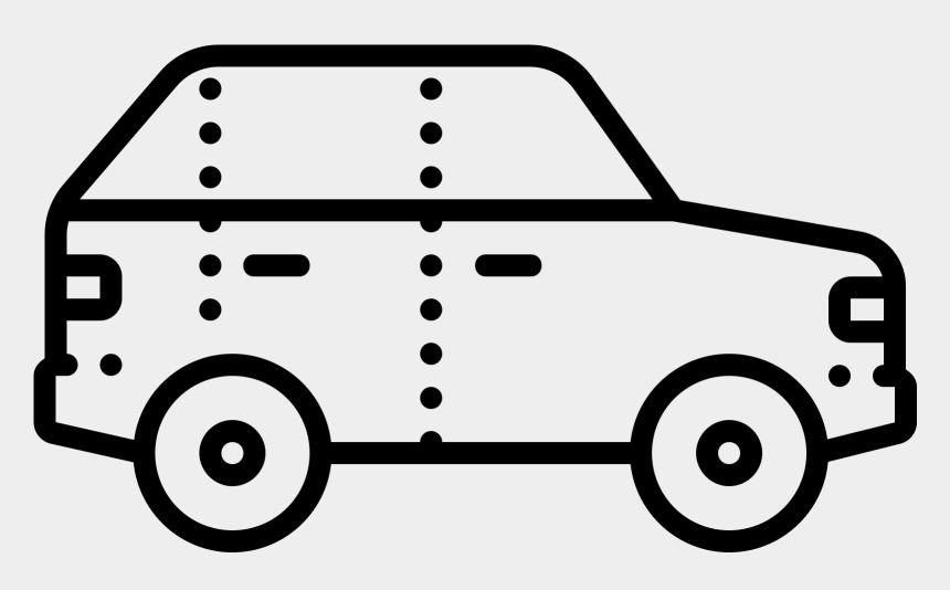 suv car clipart, Cartoons - Easy Ice Cream Truck Drawings
