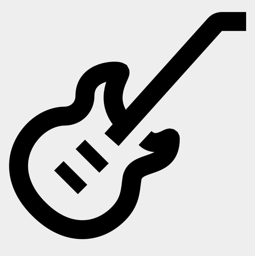 rockstar hand clipart, Cartoons - Icono Rock Png