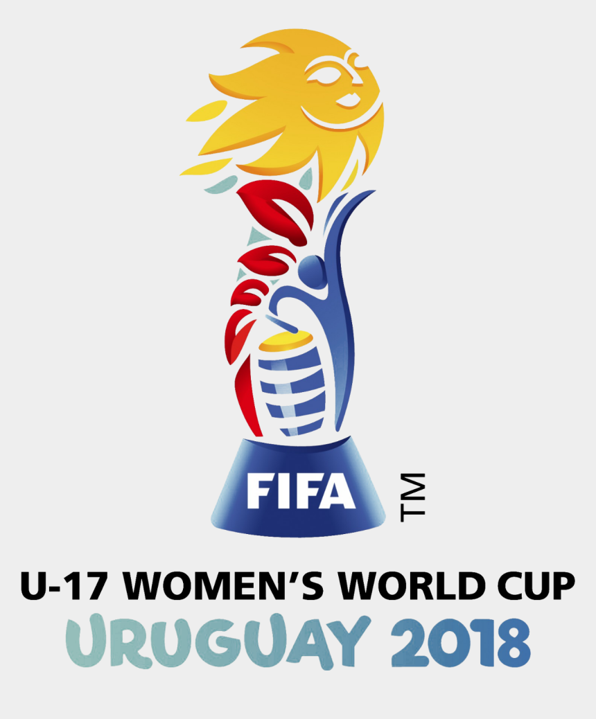 england world cup clip art, Cartoons - Fifa U 17 Women's World Cup Uruguay 2018