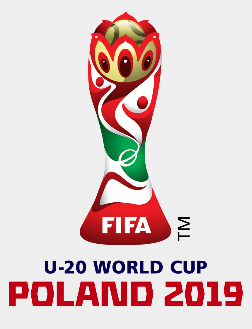 england world cup clip art, Cartoons - Fifa U 20 World Cup Poland 2019