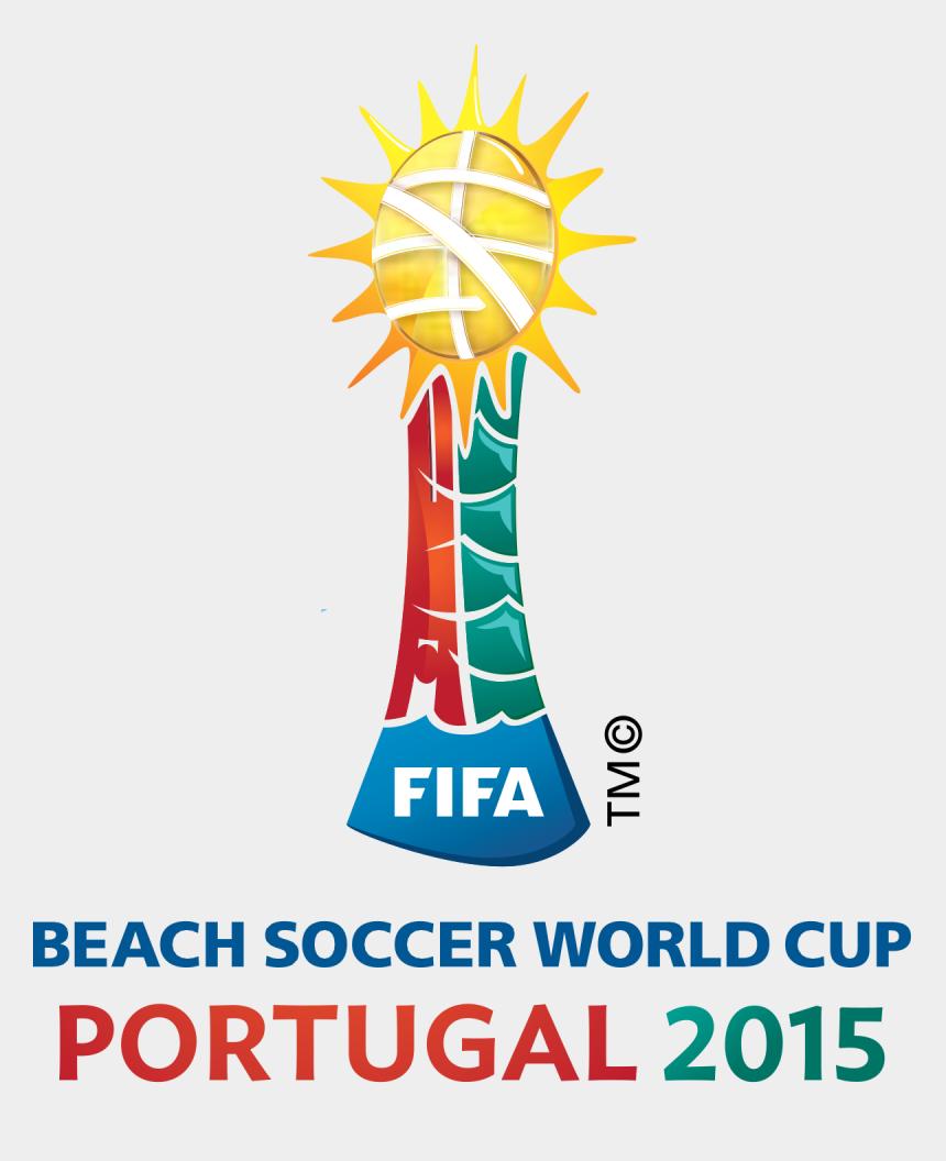 world cup 2018 trophy clipart, Cartoons - Fifa U 17 Women's World Cup Uruguay 2018