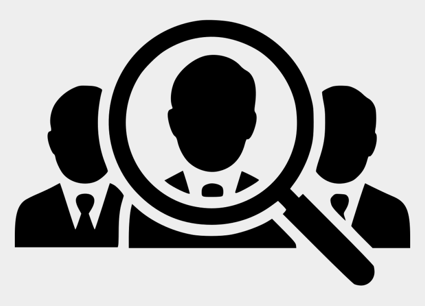 Transparent Background Target Audience Icon Cliparts Cartoons Jing Fm