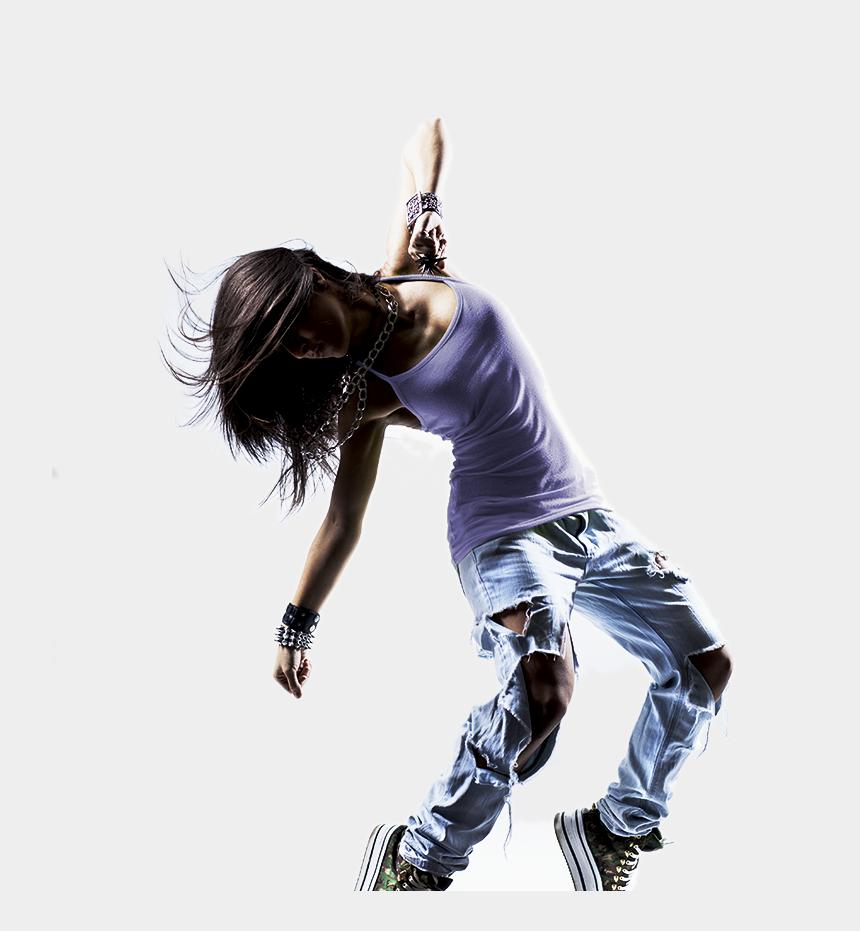dance hip hop free clipart, Cartoons - Hip Hop Dance Png
