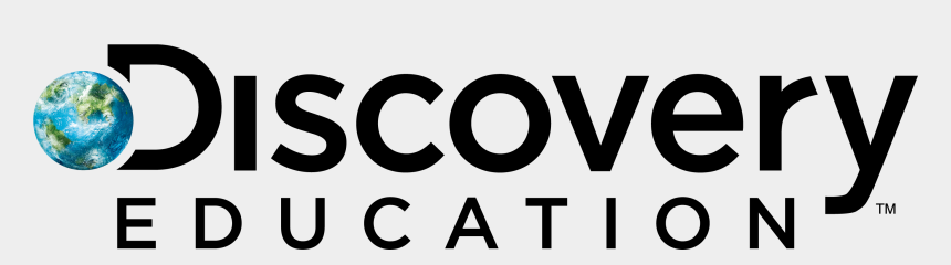 discovery clipart for educators, Cartoons - Discovery Education