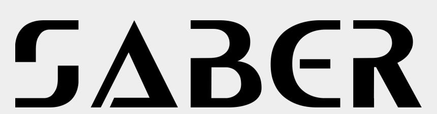 clipart fonts for mac, Cartoons - Clip Art