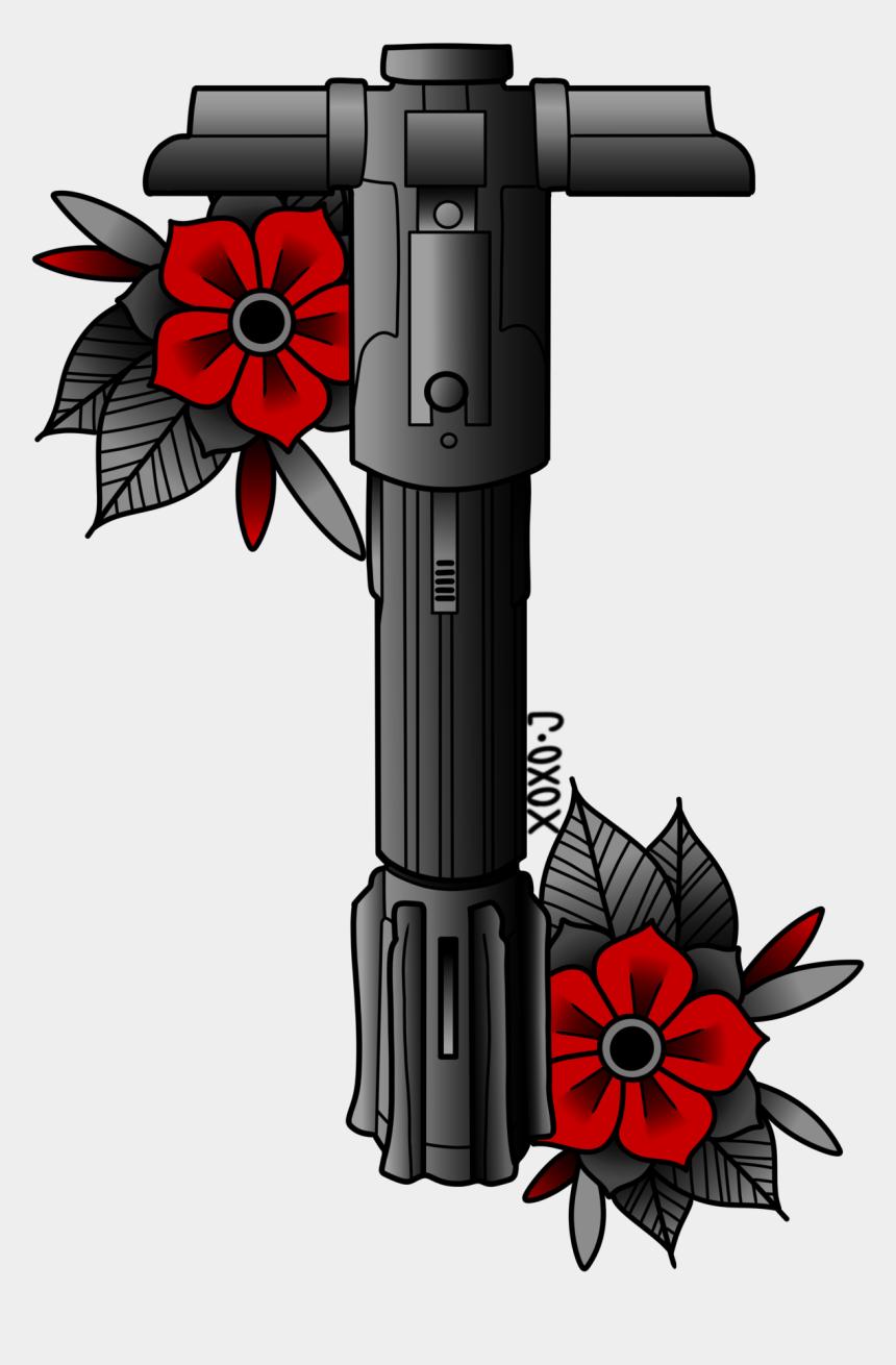 jedi symbol clipart, Cartoons - Rey Star Wars Tattoos