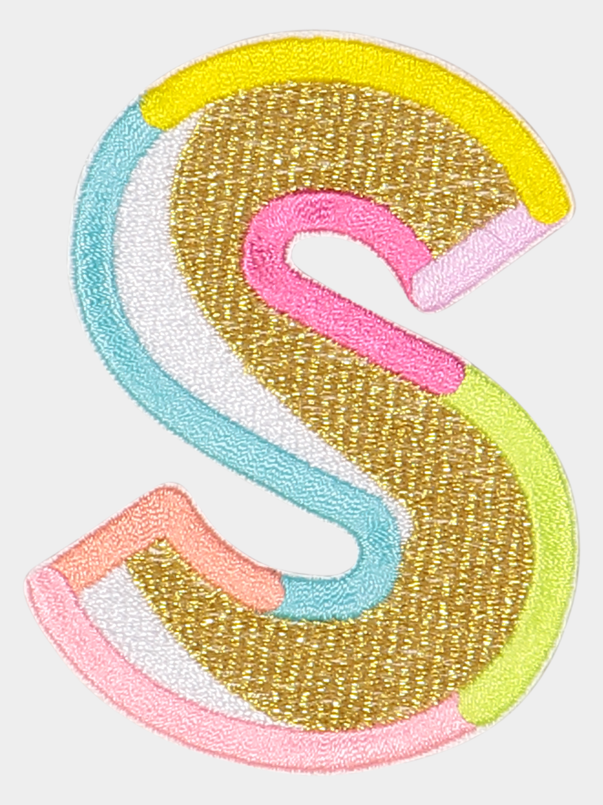 gold glitter clipart letters, Cartoons - Number