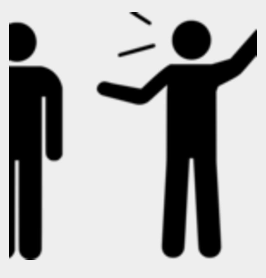 i am so proud of you clip art, Cartoons - People Talking Stick Figure