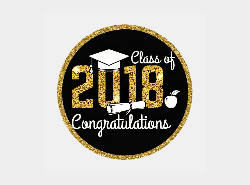 graduation clipart class of 2018, Cartoons - Congratulations Graduate 2019