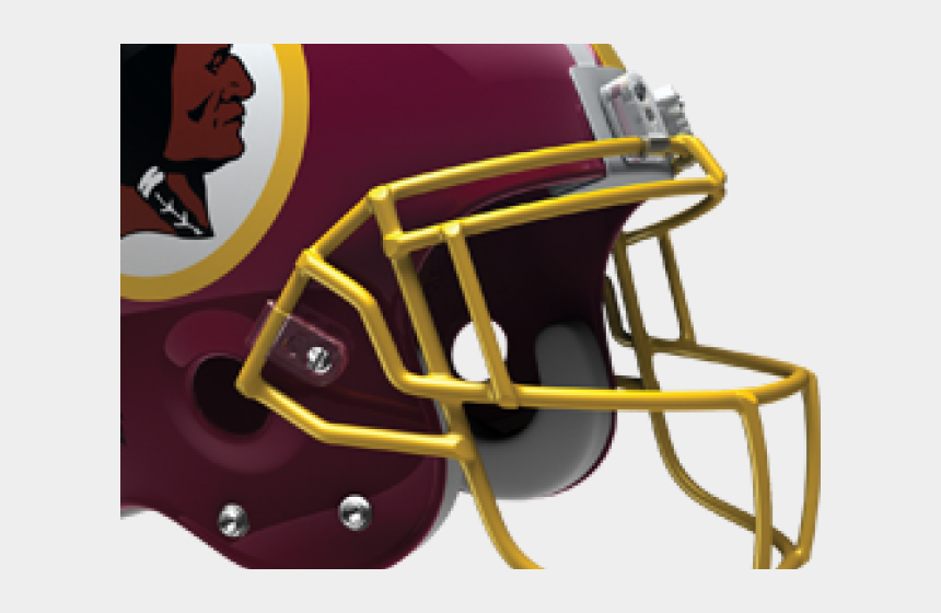 washington redskins helmet clipart, Cartoons - New York Jets Vs Washington Redskins