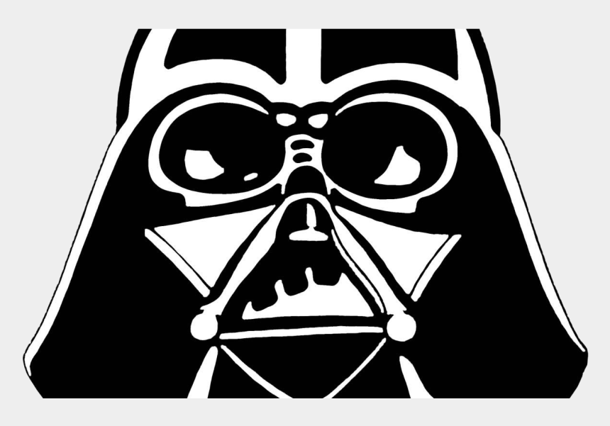 free clipart star wars jedi, Cartoons - Star Wars Clipart Transparent