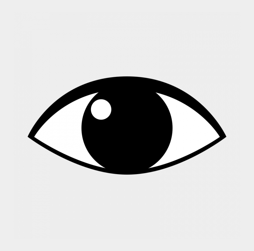 Eye Cartoon Black And White Cliparts Cartoons Jing Fm