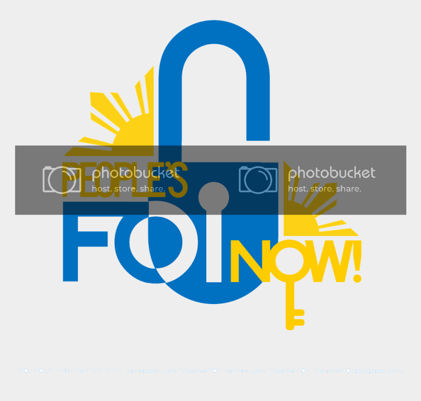 clipart profession de foi, Cartoons - Freedom Of Information Laws By Country