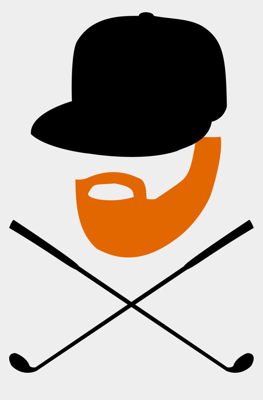 ginger beard clipart, Cartoons - Clip Art