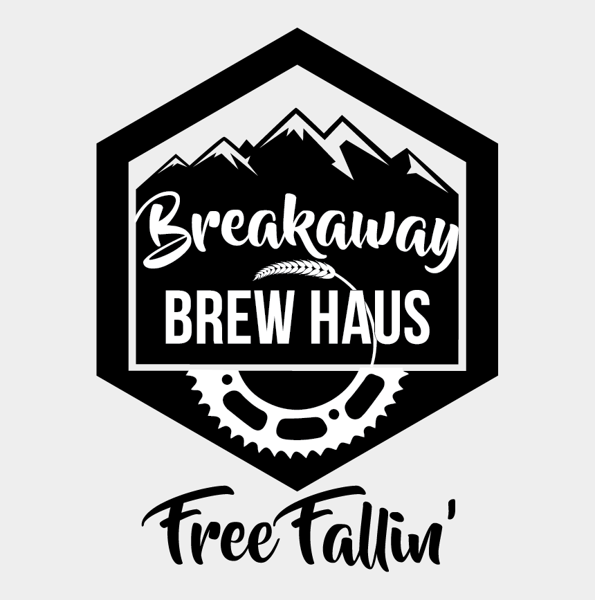 craft beer clipart free, Cartoons - Free Fallin Png
