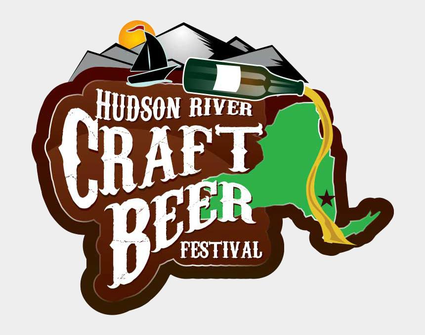 craft beer clipart free, Cartoons - Hudson River Craft Beer Festival