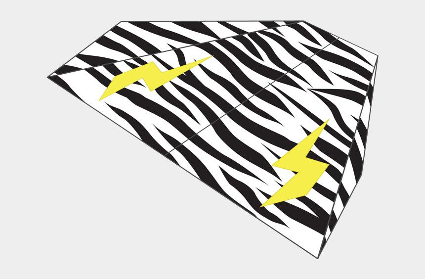 paper plane flying clipart, Cartoons - Clip Art