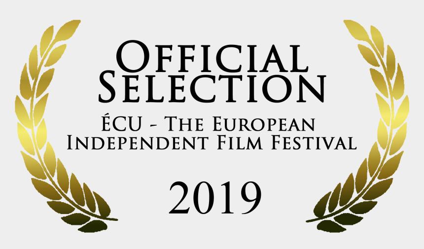spring ahead clocks 2019 clipart, Cartoons - European Independent Film Festival