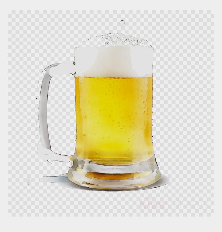 draft beer clipart free, Cartoons - Logo De Paw Patrol