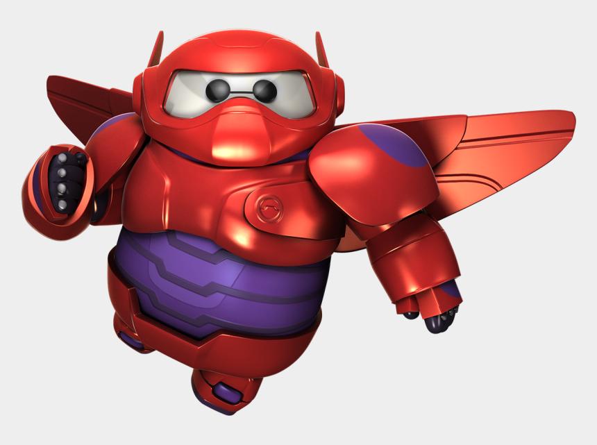 baymax hero head clipart, Cartoons - Little Big Planet 4 Characters