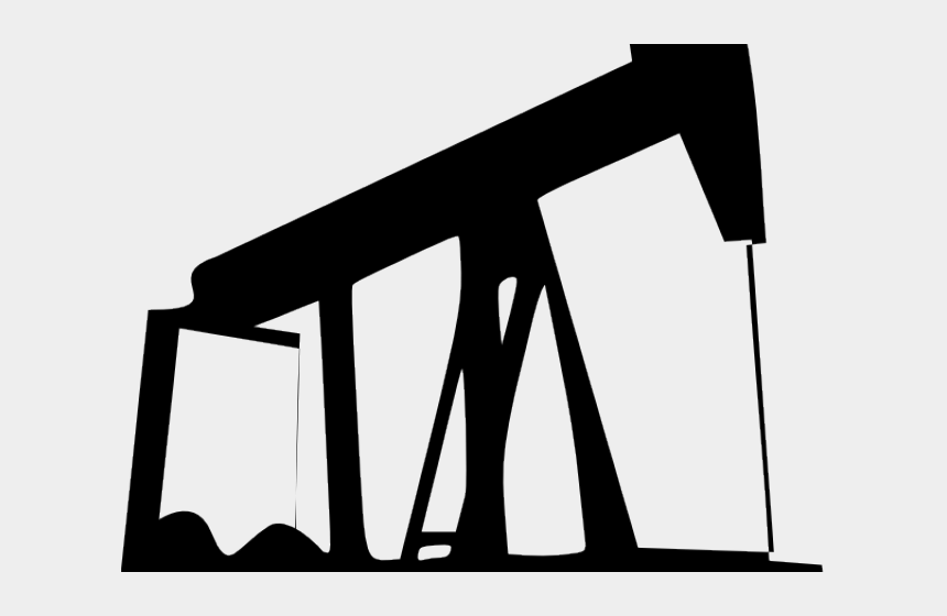 drilling rig clipart free, Cartoons - Oil Rig Animation Transparent Background