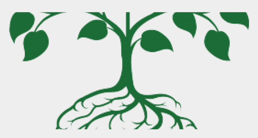 outreach program clipart, Cartoons - Plants Growing To Brains