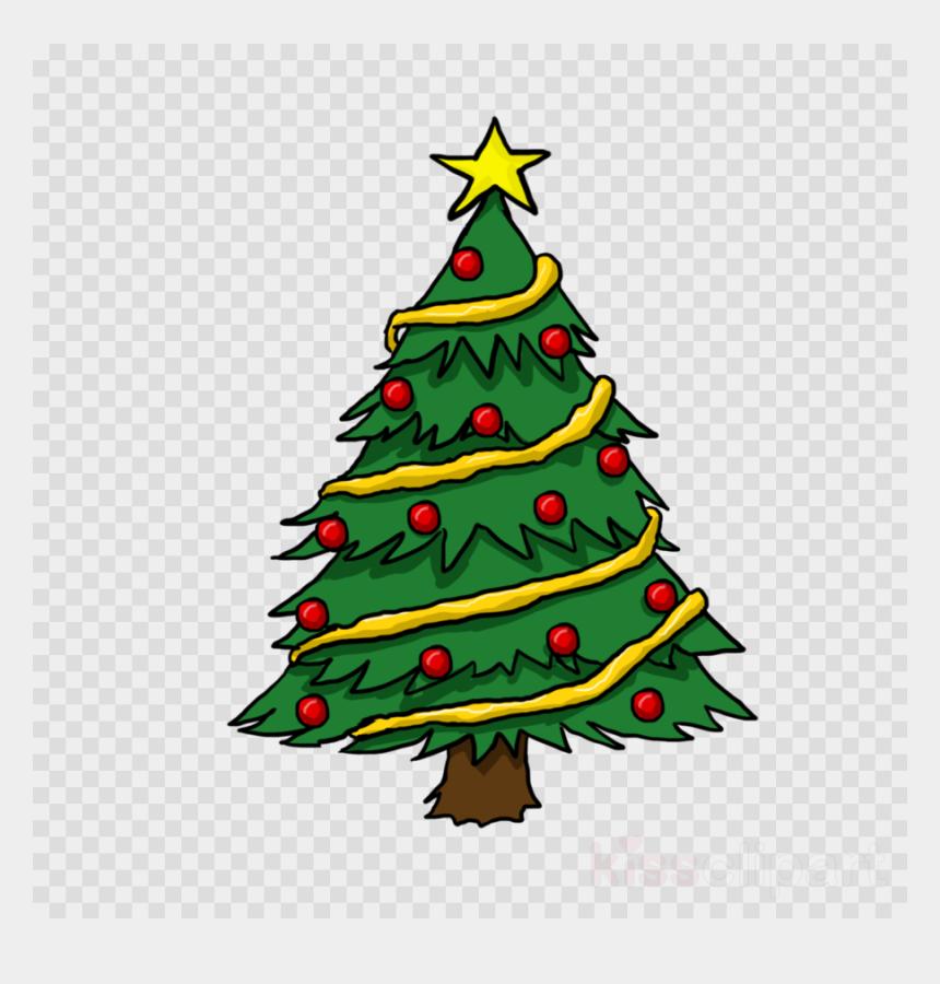 artichoke clipart free, Cartoons - X For Xmas Tree