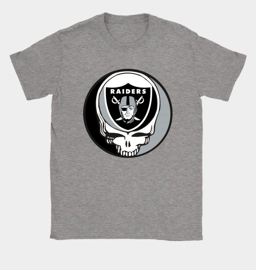 steal your face logo clipart, Cartoons - Oakland Raiders