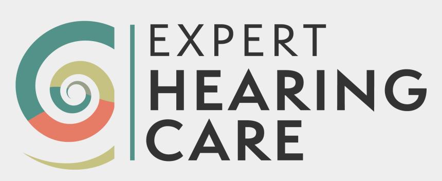 hearing protection clipart, Cartoons - Social Media Week
