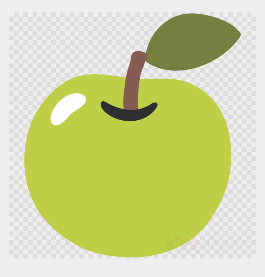 red green yellow apple clipart, Cartoons - Transparent Pink Love Heart