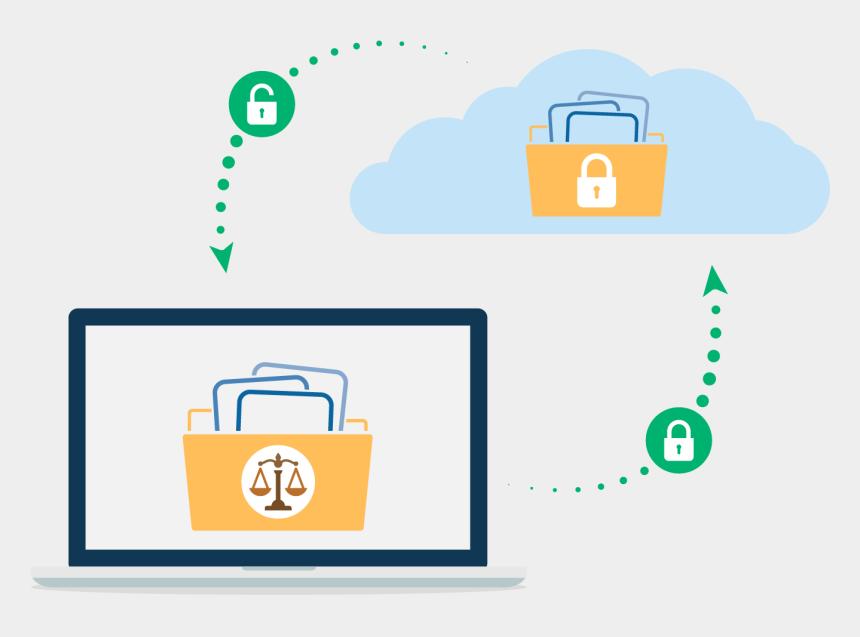 data protection clipart, Cartoons - Google Drive