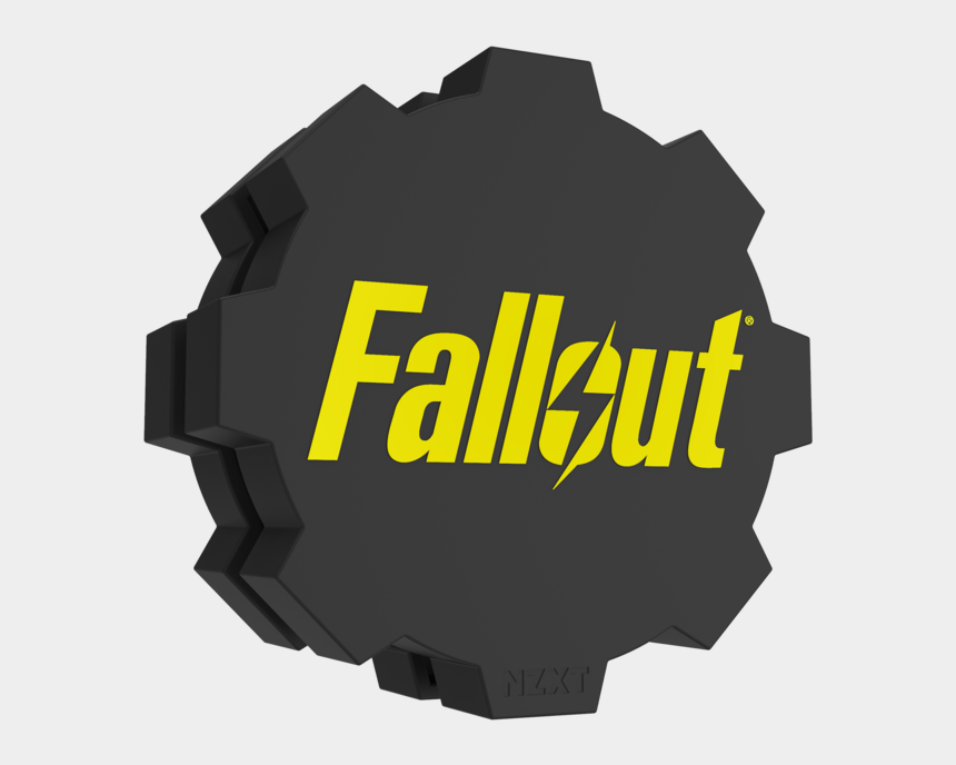 fallout vault boy clipart, Cartoons - Fallout 4