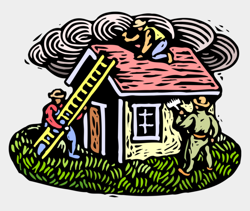 building inspector clipart, Cartoons - Architectural Control Committee