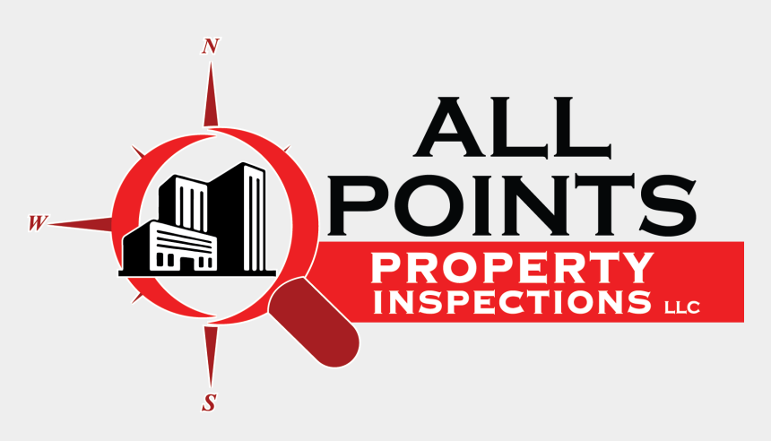 building inspector clipart, Cartoons - Commercial Property Inspection Clipart
