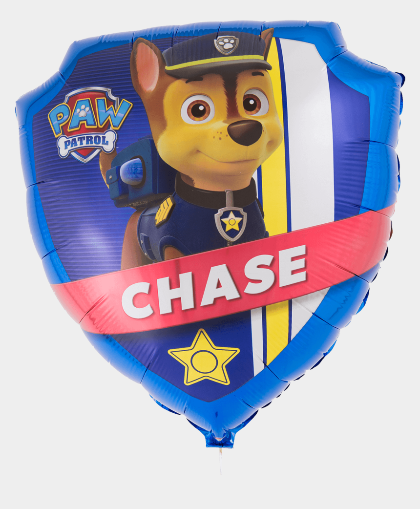 chase paw patrol clipart black and white, Cartoons - Chase High Resolution Paw Patrol
