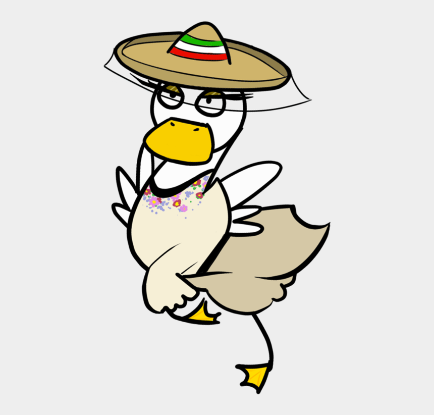 mexican man black and white clipart, Cartoons - Clip Art