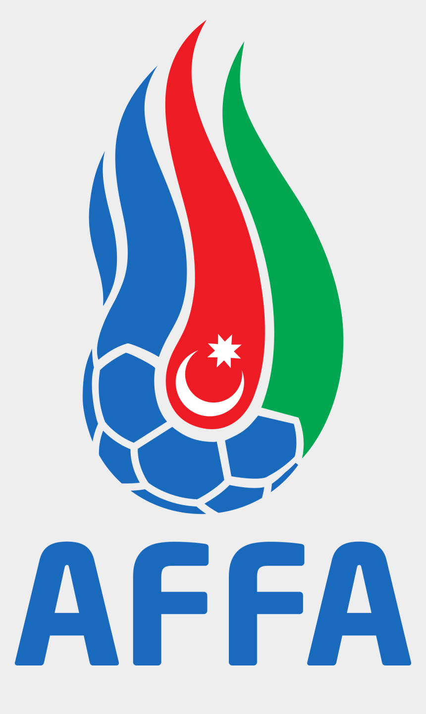 germany football team clipart, Cartoons - Association Of Football Federations Of Azerbaijan