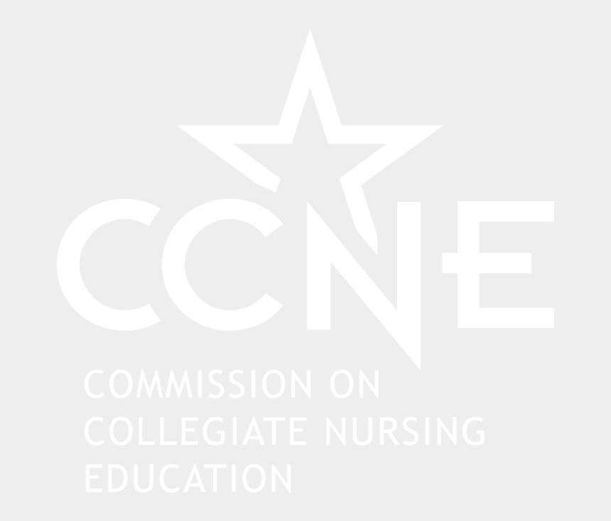 free clipart nursing education, Cartoons - Commission On Collegiate Nursing Education