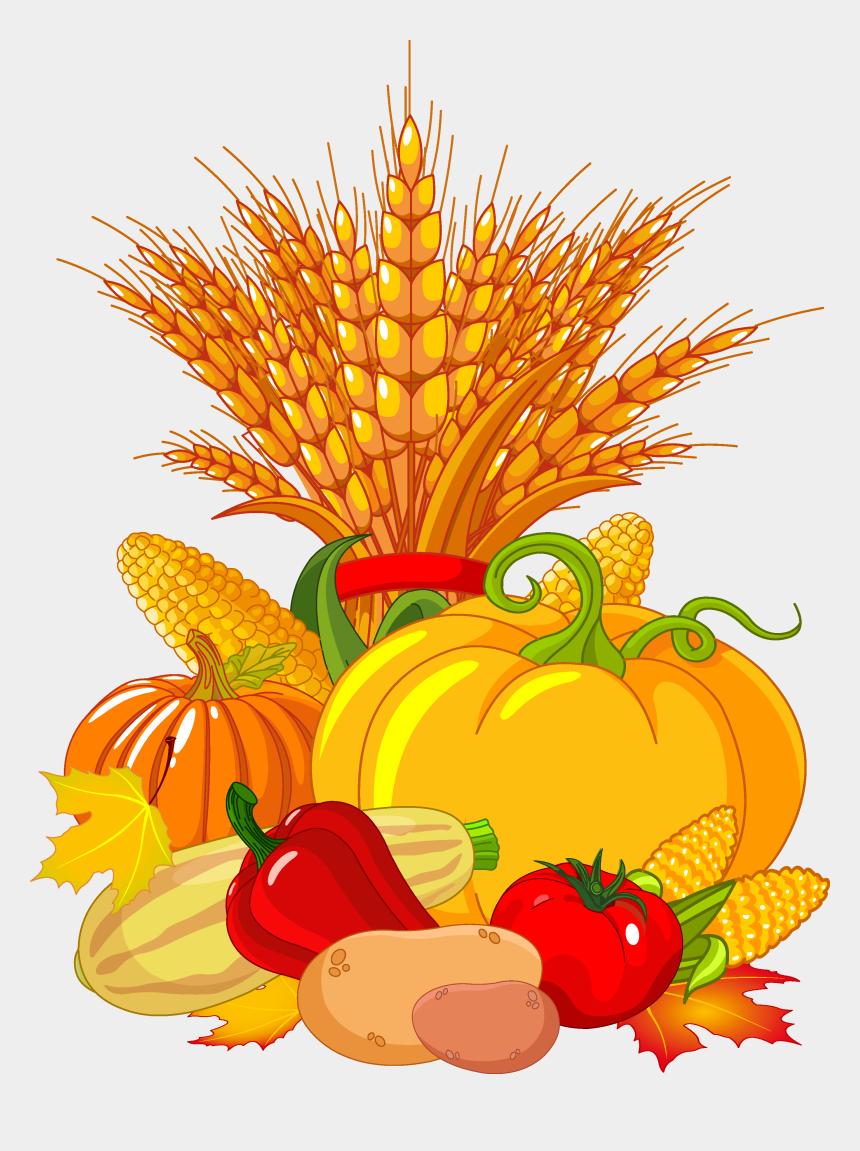 harvest festival clipart images, Cartoons - Free Clipart Harvest Festival