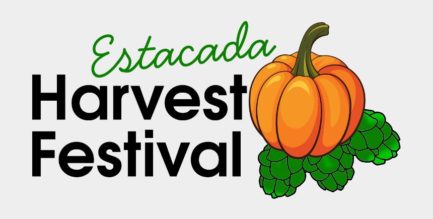 harvest festival clipart images, Cartoons - Efes Pilsen One Love Festival