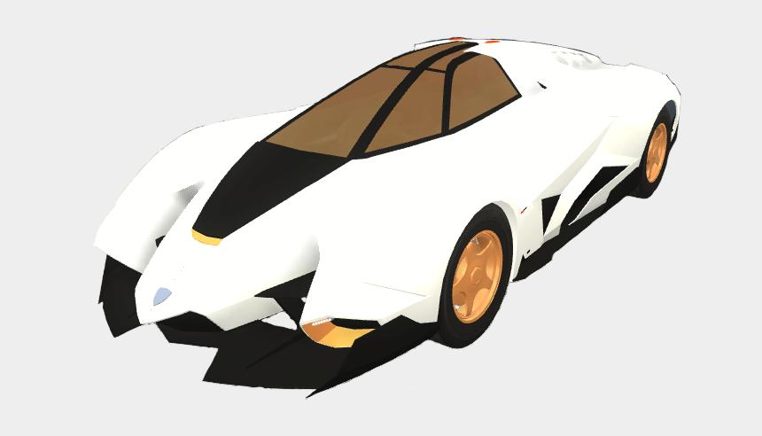 Roblox Vehicle Simulator Roblox Vehicle Simulator New Cars Cliparts Cartoons Jing Fm
