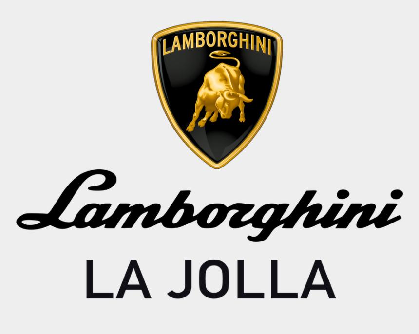 lamborghini clipart vector, Cartoons - Lamborghini