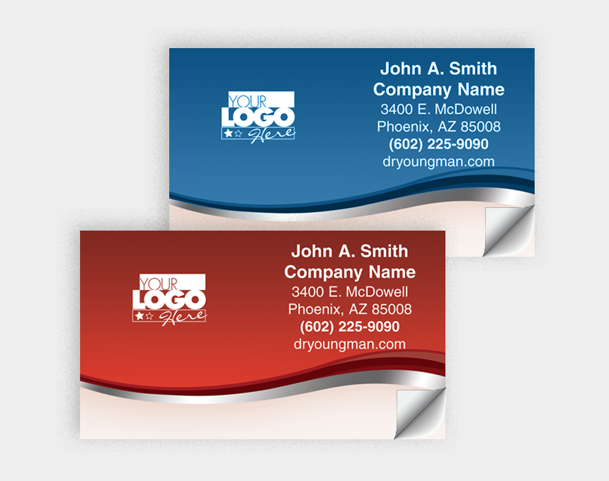 free small clipart for business cards, Cartoons - Graphic Design