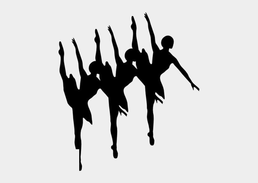 ballet clipart png, Cartoons - Ballet Pointe Dancer Clipart