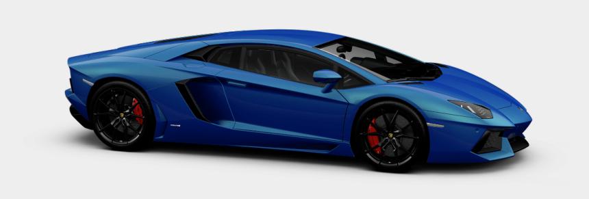 pink lamborghini clipart, Cartoons - Lamborghini Aventador